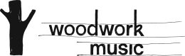 Woodwork Music