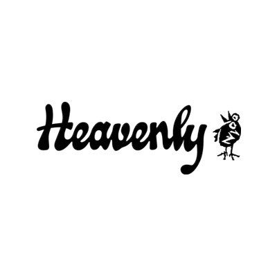 Heavenly Recordings